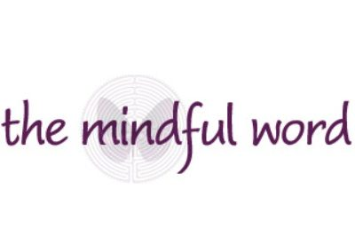 Book Excerpt in The Mindful Word